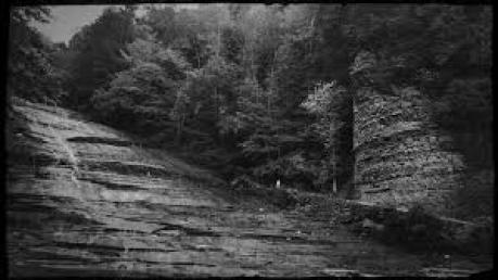 butternut-falls