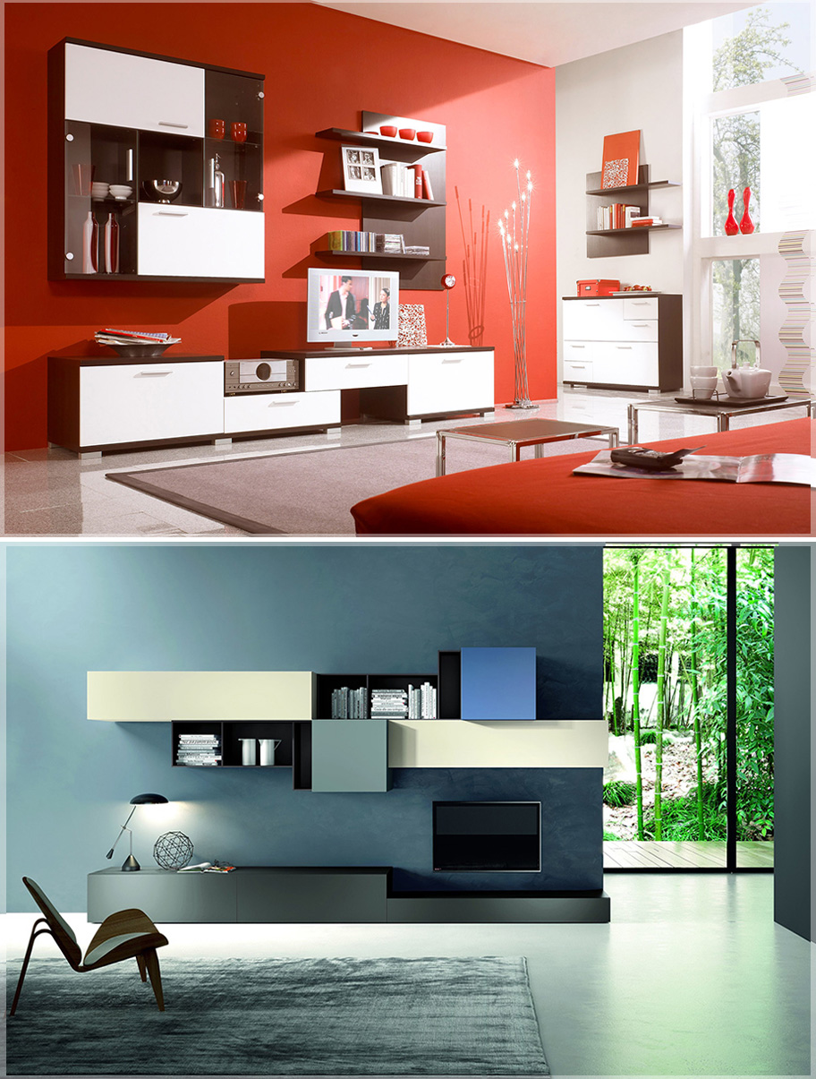 Design Ruang Tv Minimalis Desain Interior Ruang Tv Minimalis Jasa Design Interior
