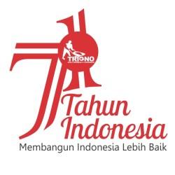 ahli pembuat dan renovasi lapangan untuk indonesia lebih baik, ahli pembuat lapangan indonesia