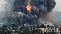 Gaza 20