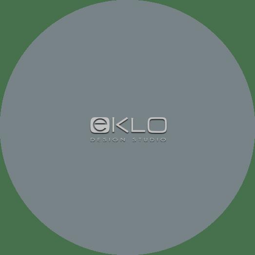 Eklo Design Studio