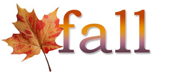 Autumn Tree Leaf Fall Animated Wallpaper Pumpkin Parade Silver Leaf Pumpkin Decorating Outside