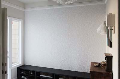 How to: wallpaper - a beginner's guide