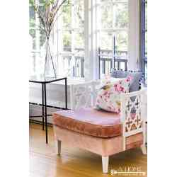 Small Crop Of Home Decor Inspiration
