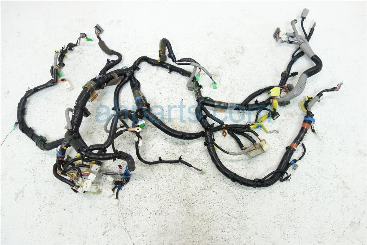 honda pilot trailer wiring melted wiring diagram gphonda pilot trailer wiring harness melted honda pilot honda pilot trailer wiring melted
