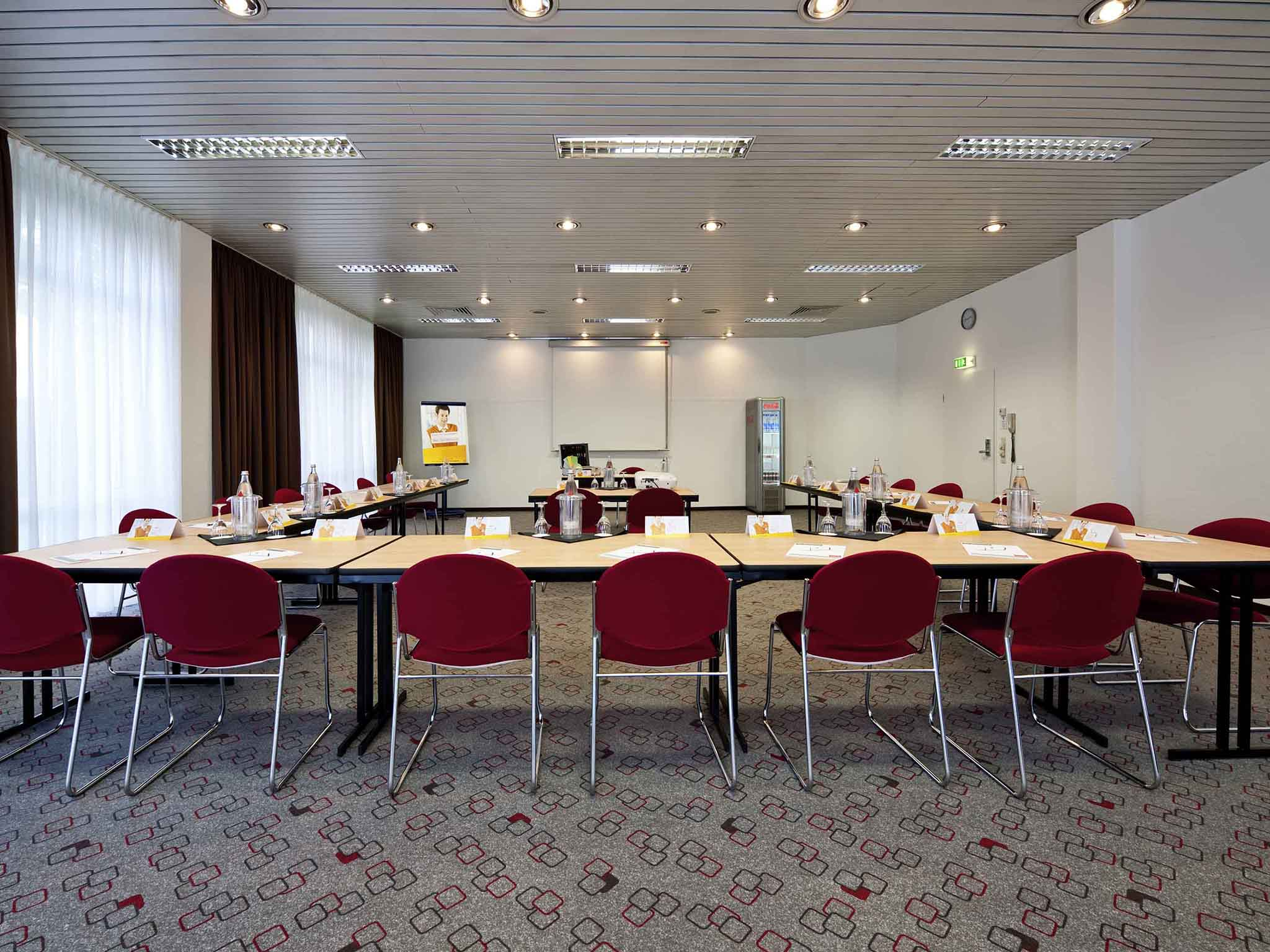 Regensburg Events Hotel Ibis Regensburg City Book Your Hotel Now Wifi