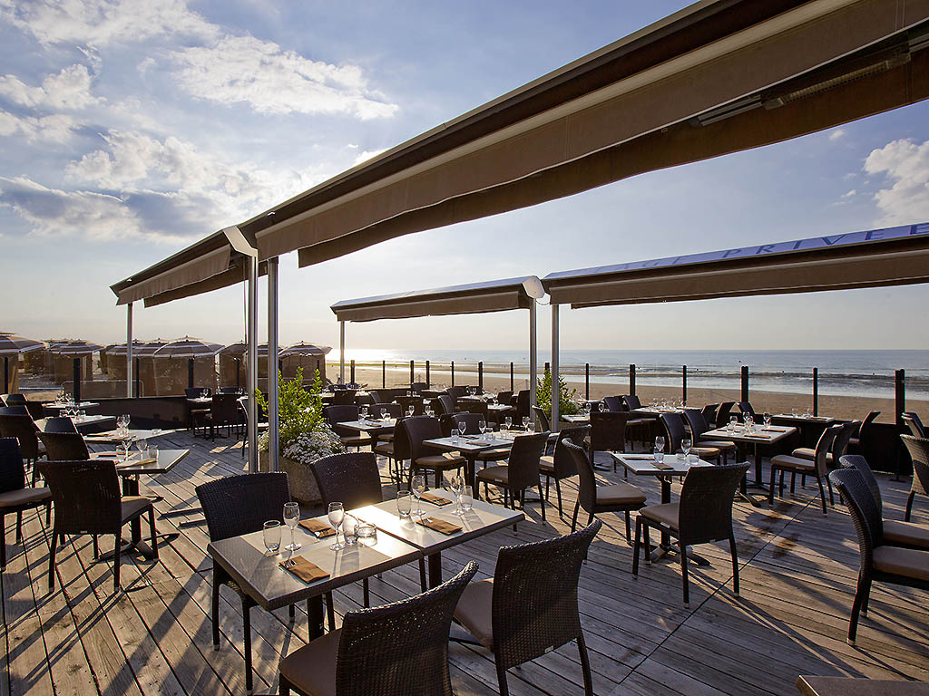 Le Grand Elegant Poisson Hotel In Cabourg Le Grand Hôtel Cabourg Mgallery By Sofitel