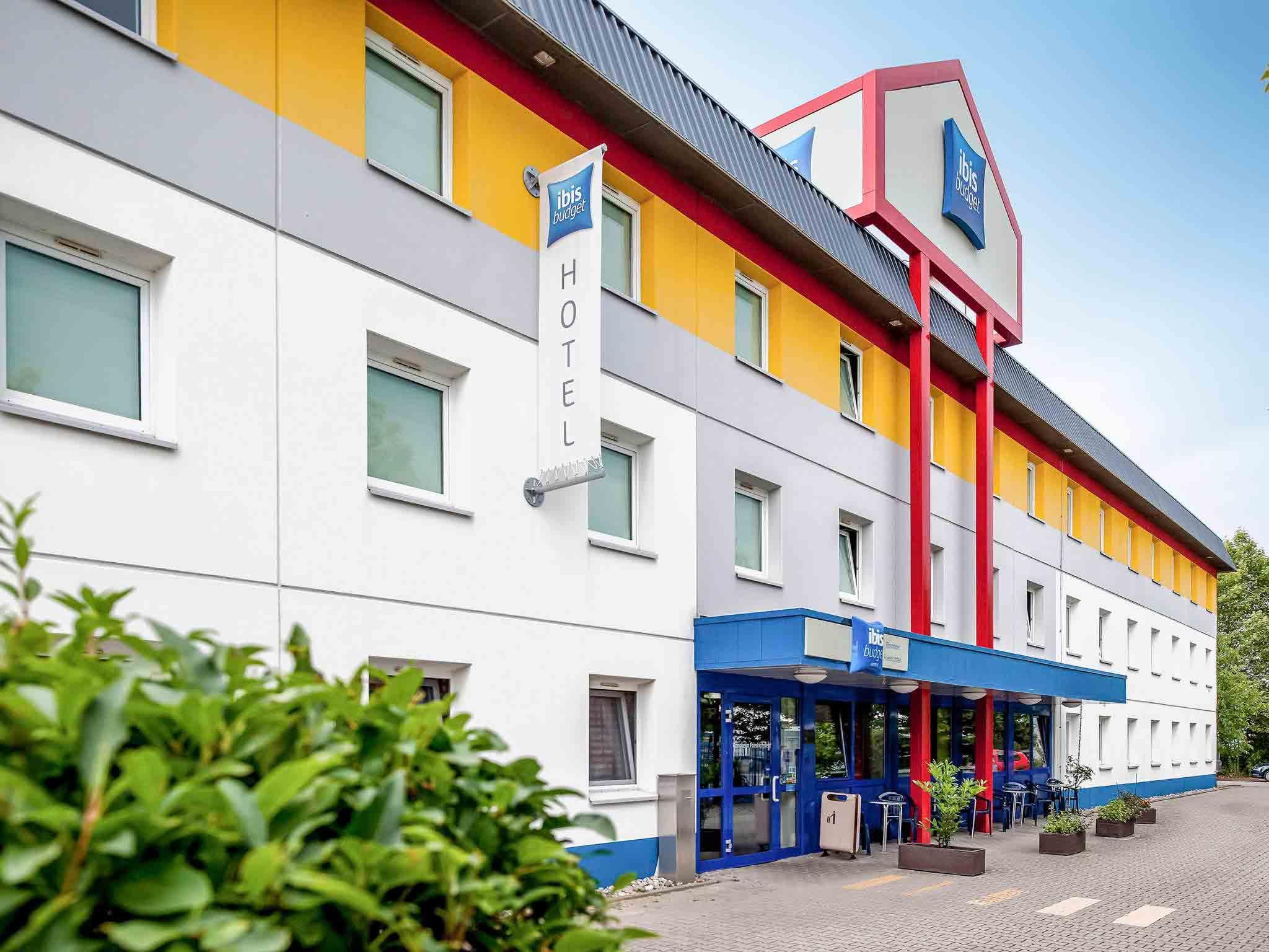 Outdoorküche Buch Butchy : Das zimmer mannheim mannheim maimarkt mannheim home facebook