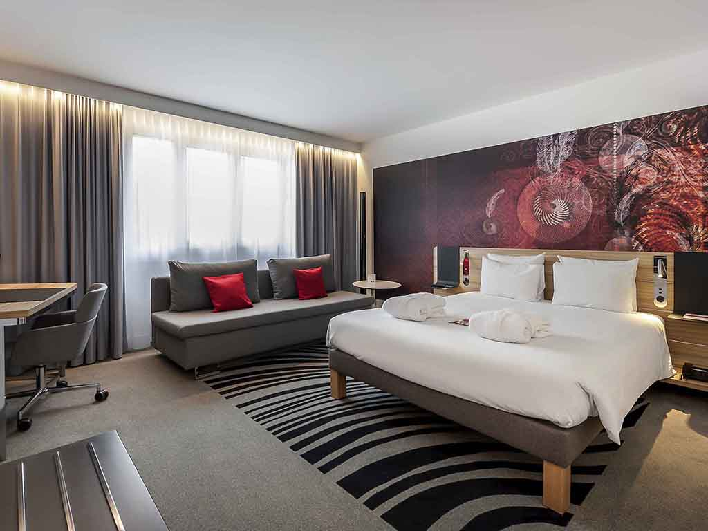 Cash Pool Odeonsplatz Hotel Novotel Munich City Book Now Free Spa With Pool