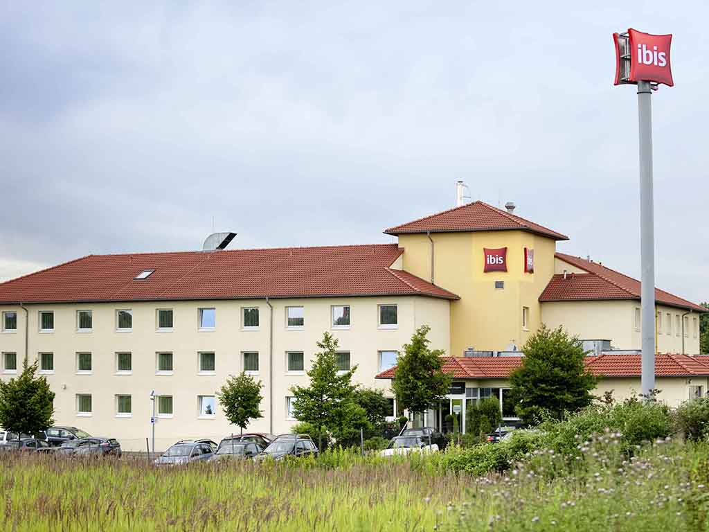 Hotels Koeln Hotel Ibis Cologne Airport Book Your Hotel Now