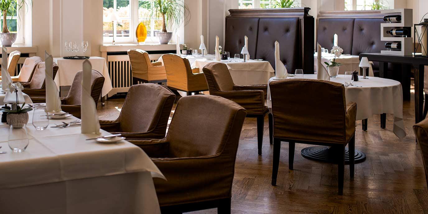 Wohnzimmer Restaurant Aachen Wohnzimmer Restaurant