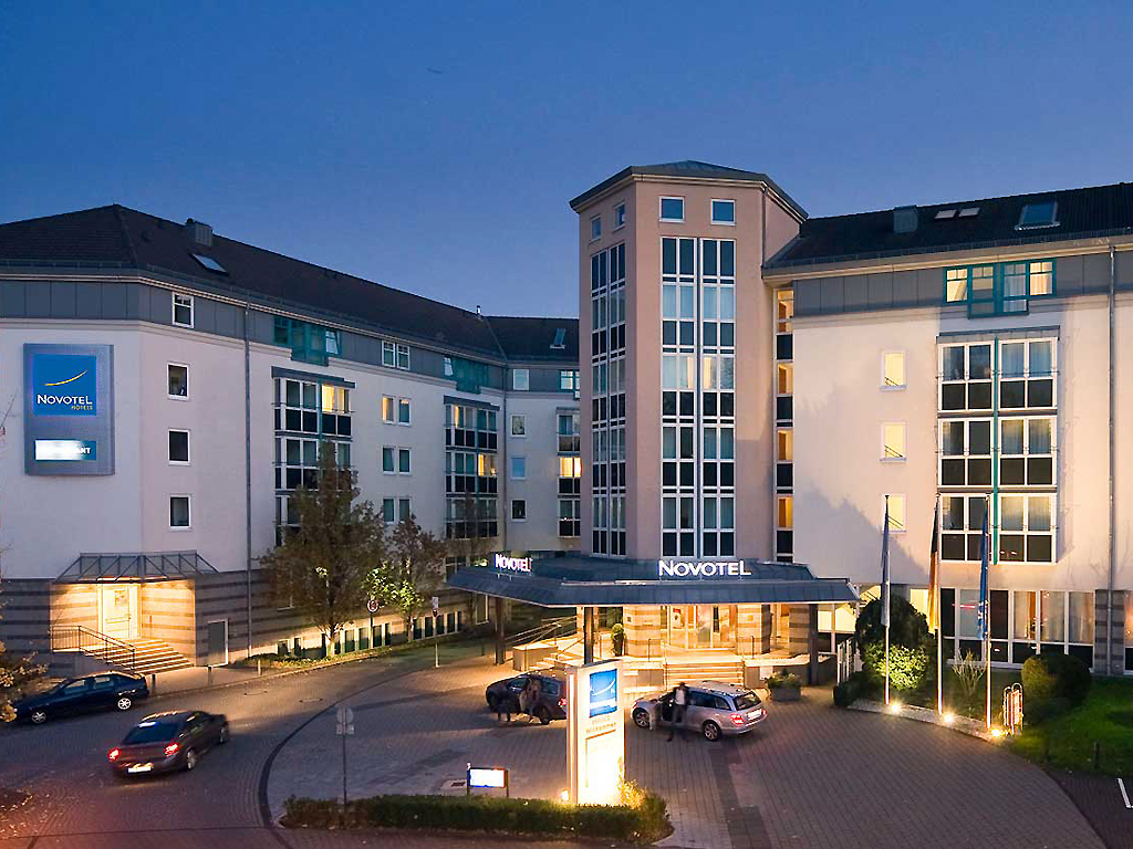 Cash Pool Frankfurt Hauptbahnhof Family Hotel Mainz City Centre Novotel Accorhotels