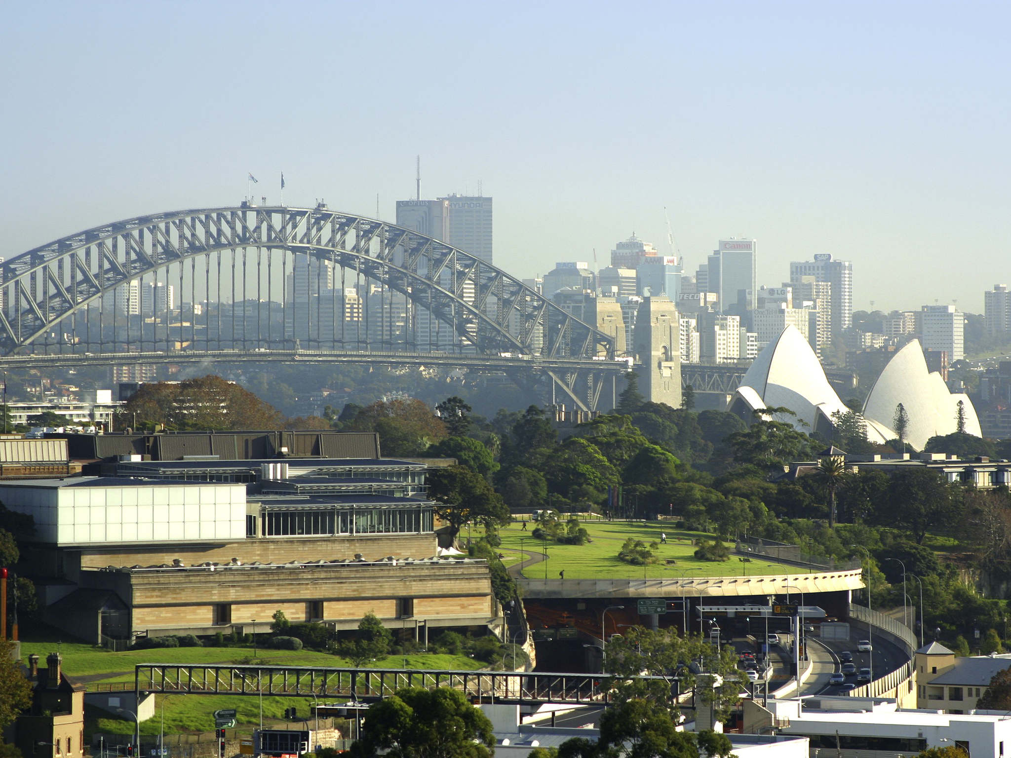 Where To Find Cheapest Hotels Cheapest Hotels Sydney