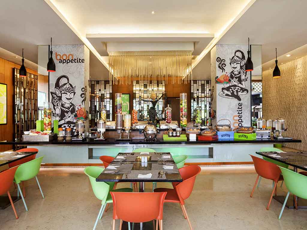 Sedia Bar Sport Hotel In Solo Best Economy Hotel In The City Accorhotels