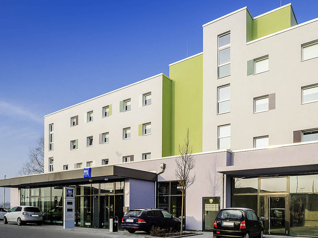 Cash Pool Flughafen München Hotel Ibis Budget Munich Airport Erding Book Now Wifi