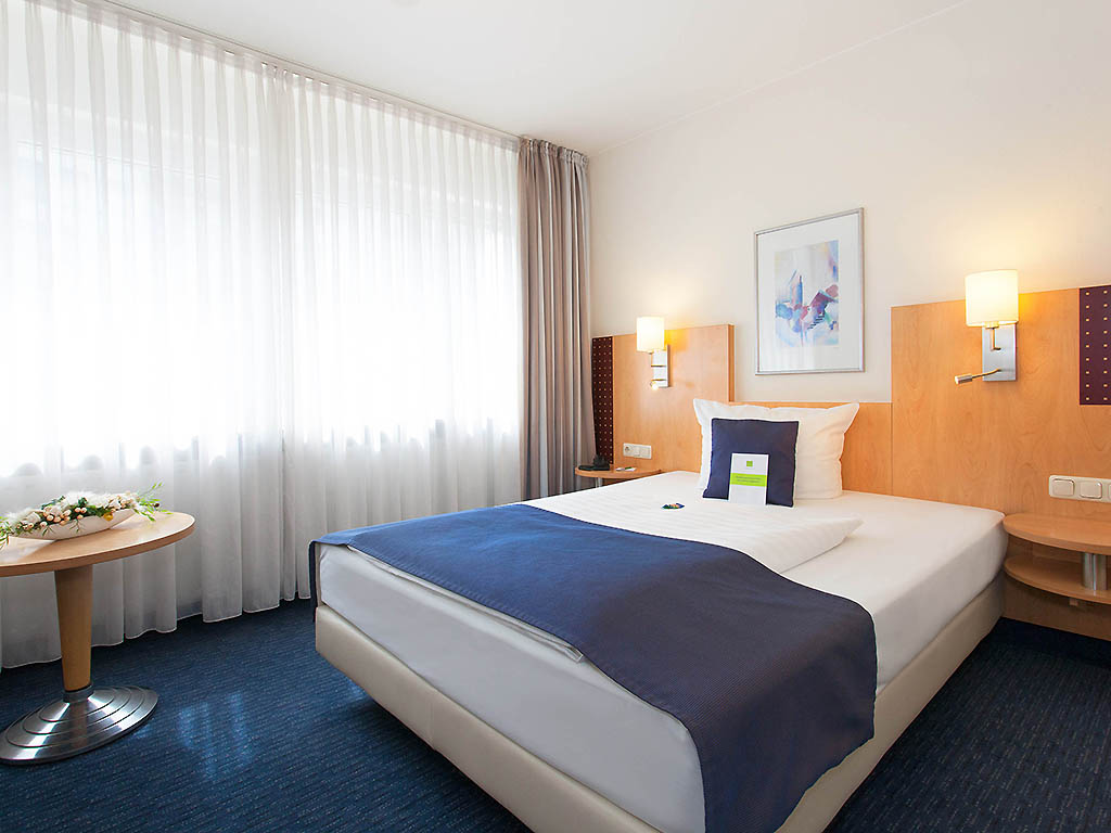 Standard Bed Sizes Hotel In Frankfurt Favored Hotel Scala