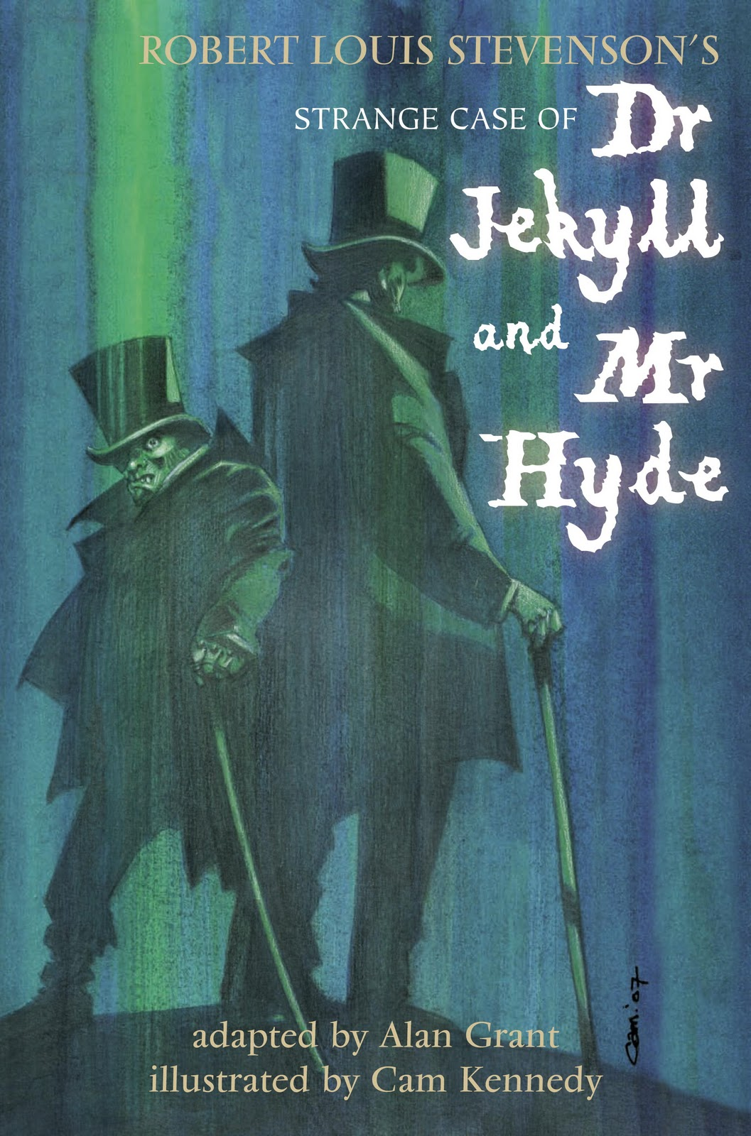 Hyde Libro Further Works A Humble Remonstrance