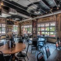 8 Atlanta Restaurants Locals Love