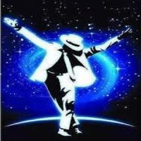 Michael Jackson-Live Wallpaper - Android Informer. Watch Michael Jackson moon walking live on ...