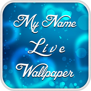 Chrome Web Store Wallpapers Cars My Name Live Wallpaper Android Informer With My Name