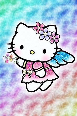 hello kitty live wallpaper HD - Android Informer. Get free hello kitty live wallpaper HD.