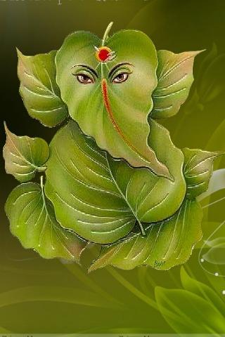 Lord Venkateswara Hd Wallpapers For Windows 7 Ganesh Ji Android Informer Ganesh Ji Live Wallpaper Hd