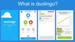 duolingo-for-homework-practice-4-638