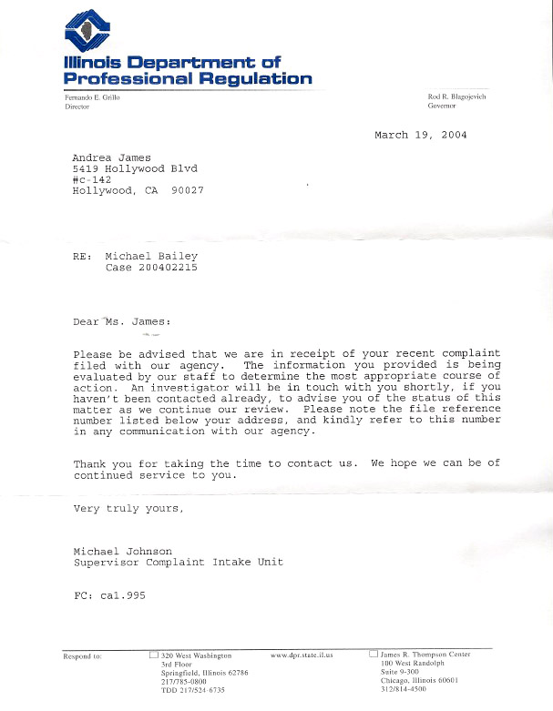 Work complaint letter example resume pdf download work complaint letter example complaint letter example sample template writing tips professional complaint letter example spiritdancerdesigns Choice Image