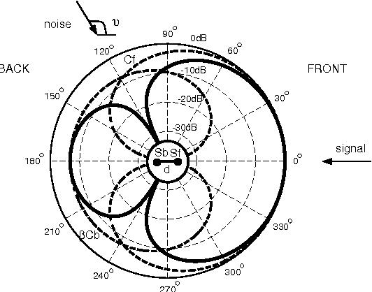 protection circuit 555circuit circuit diagram seekiccom