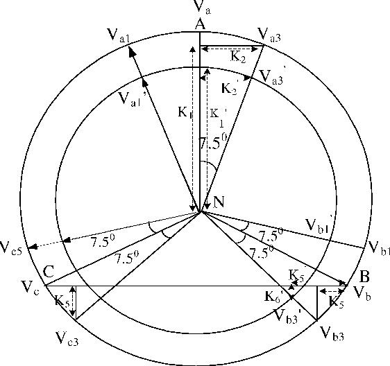 renogy rover wiring diagram