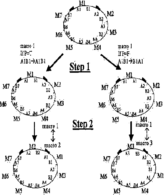 figure 7 the complete decoder using the encoder model for testing