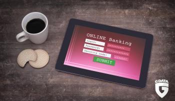 Az internetes bankolás veszélyei