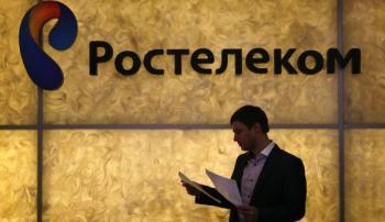 Saját internetet hozott létre az orosz hadsereg