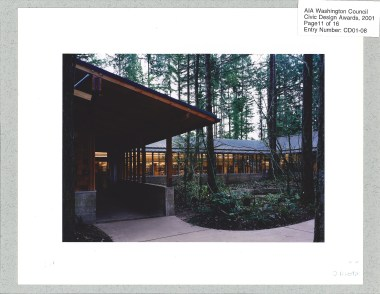 aiawa-cda-2001-maple-valley_Page_10