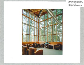 aiawa-cda-2001-maple-valley_Page_14