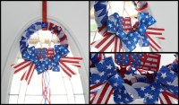 Memorial Day Decorations Ideas