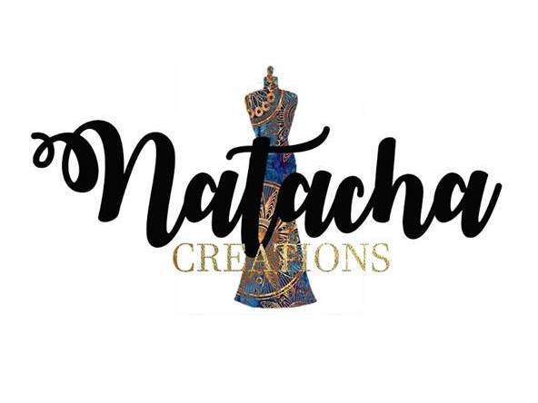 Natacha.Création