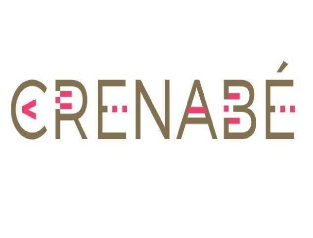 Crenabé