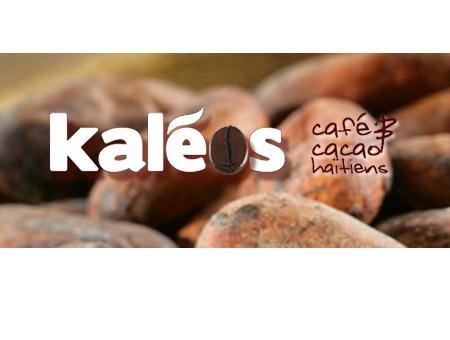 Kaleos