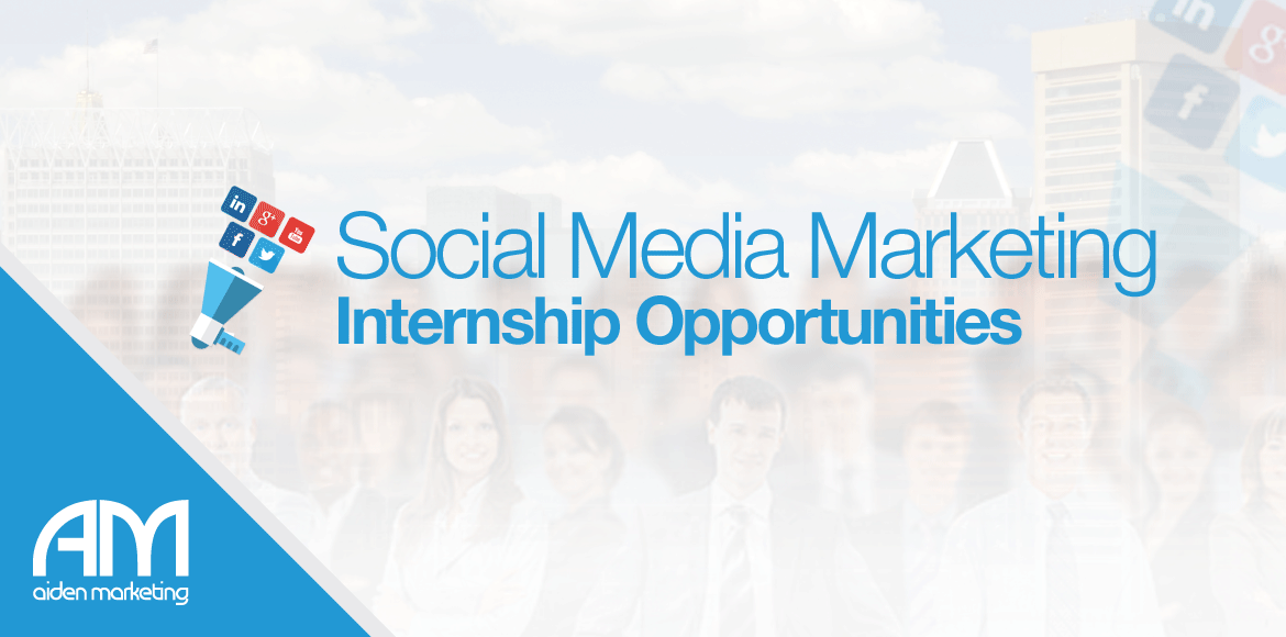 2015 Summer Internship Marketing Jobs Employment Indeed 2017 Baltimore Washington Dc Spring And Summer Marketing
