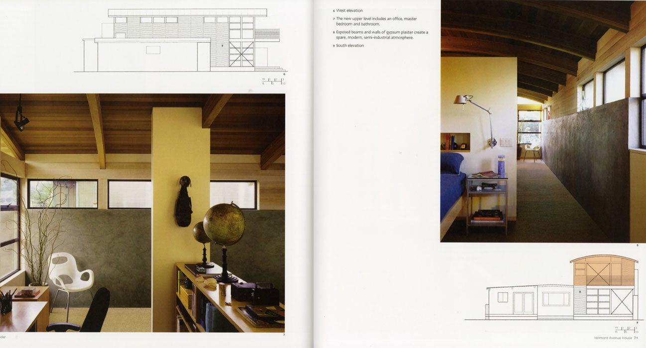 Container Haus Cube Aidlin Darling Design Publications