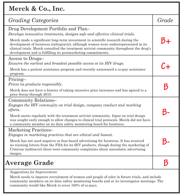 Housekeeping porter sample resume 1946426 - 1cashinginfo