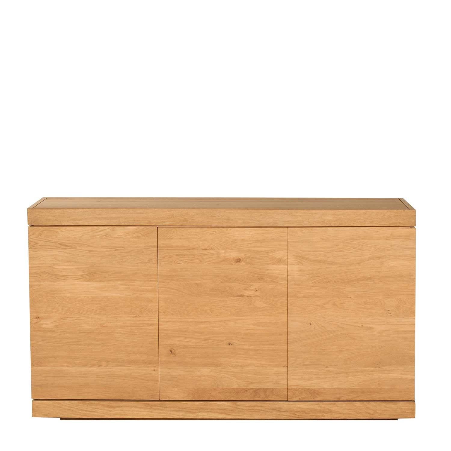 Sideboard 250 Cm Ethnicraft Oak Burger Sideboards