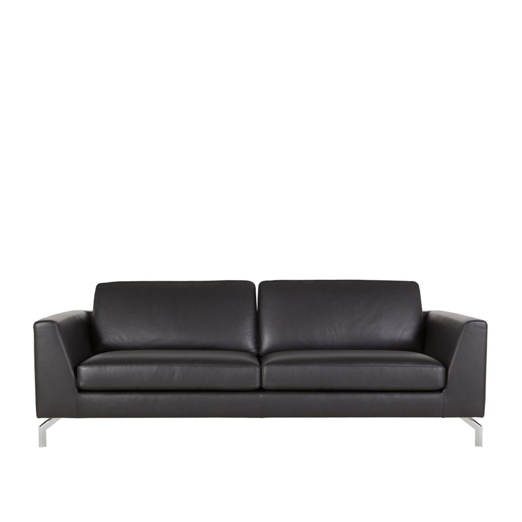 2 Seater Leather Sofa | Spectacular Small Corner Sofa Bed For Your ...