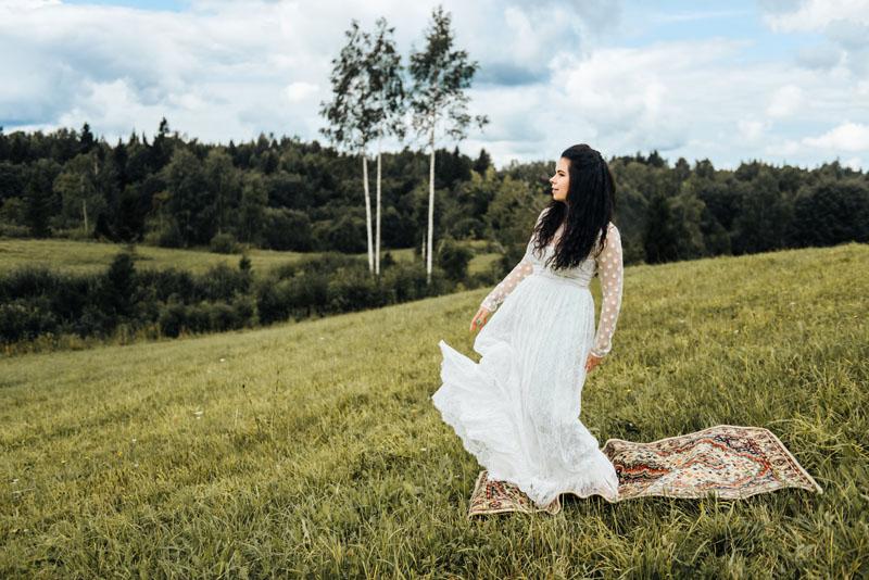 Kristīne Luīze-Avotiņa