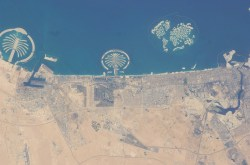 ... palm-jebel-ali-palm-jumeirah-the-world-dubai-united-arab-emirates