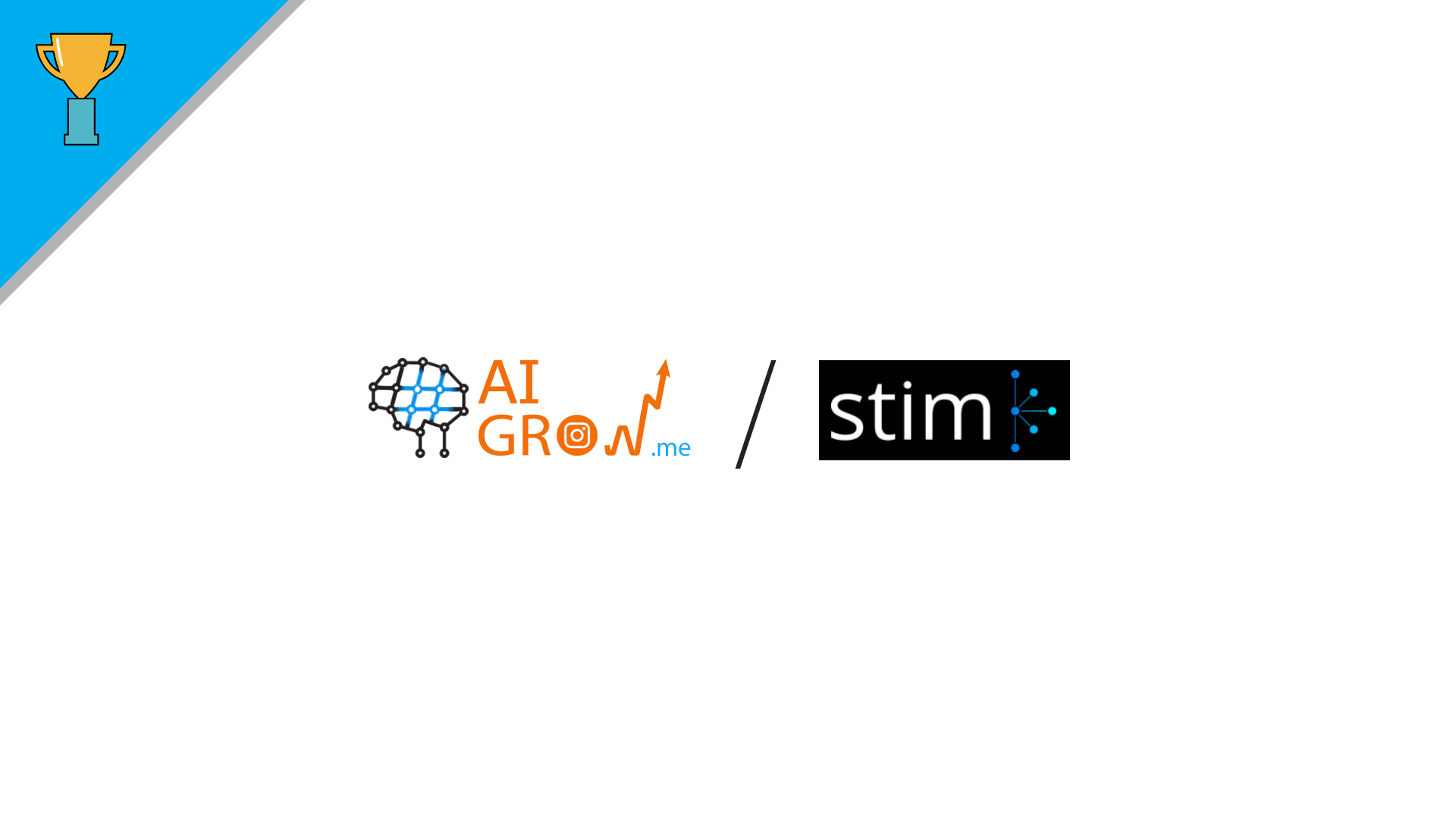 / Vs Stim Social Vs Aigrow What S Better For More Instagram