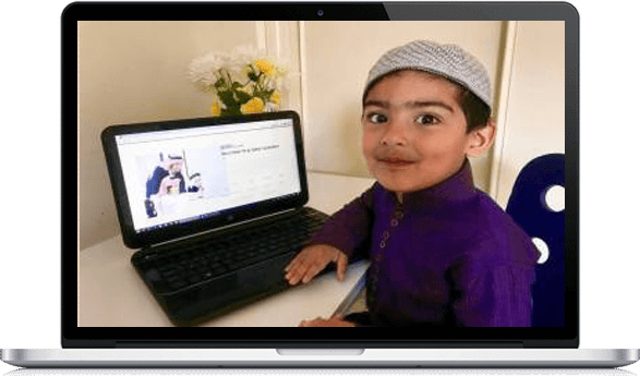 Learn Quran Online With Aiman Quran Academy For Kids Adults - Online Study Quran