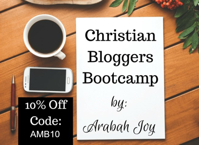 Christian-Bloggers-Bootcamp-Facebook-AMB10 2
