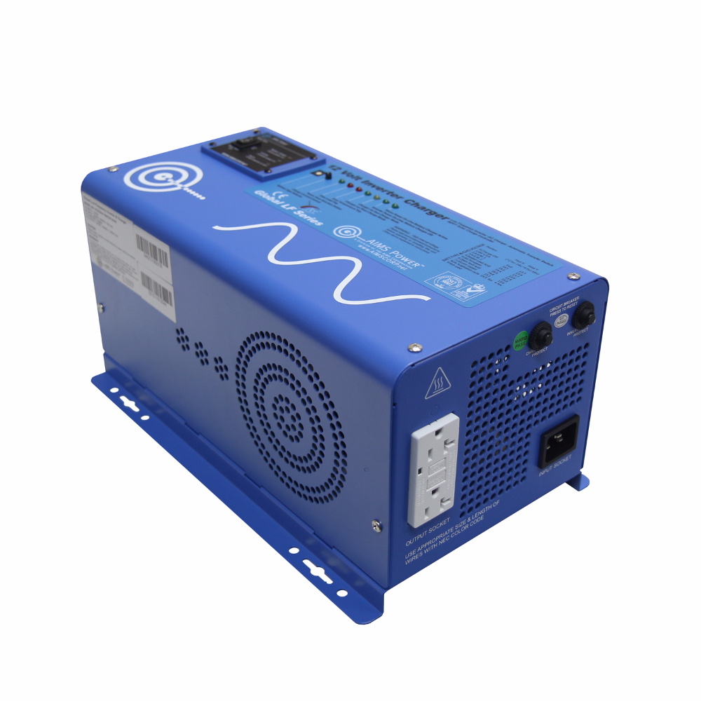 1000 Watt Pure Sine Wave Inverter 1000 Watt Inverter Charger Pure Sine Inverter Charger